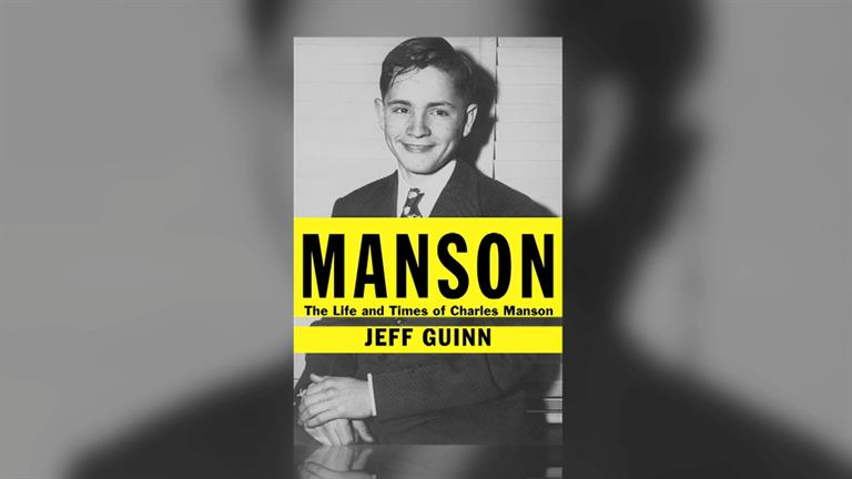 the life and times of charles manson Charles manson, one of nation's most jeff guinn, author of the life and times of charles manson said his two-year research into manson's background.