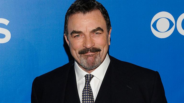 Tom selleck casino casino flandreau s.d