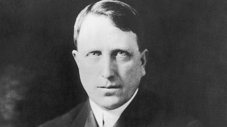 a biography of william randolph hearst William randolph hearst millicent hearst randolph apperson hearst (december 2, 1915 – december 18, 2000) was the fourth and last surviving son of william randolph hearst and millicent hearst.